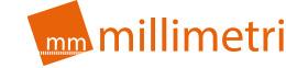Millimetri - Associazione Culturale